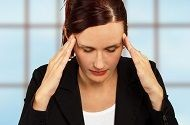 91 per cent of Aussies suffer work-related stress