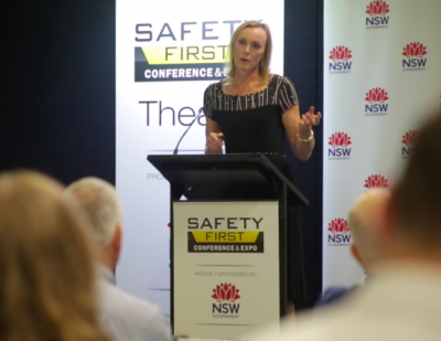 safety-first-sally-syd-2018