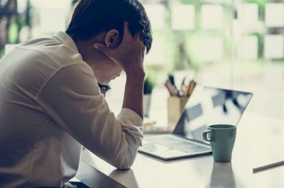 Workplaces-need-proactive-approach-to-mental-health