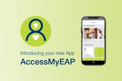 Your-new-app---AccessMyEAP
